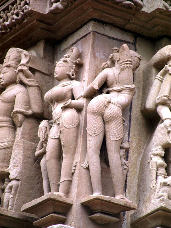 Храмы индии порнография дождался